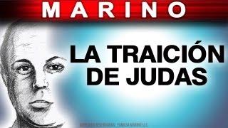 La Traicion De Judas (musica) - Stanislao Marino