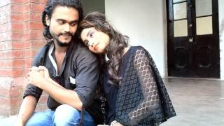 dhire dhire shagy 2016/ BD HIP HOP / Official Music Video SONG