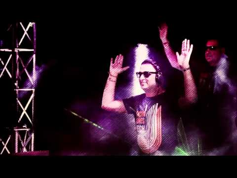 Punjabi Hit Songs Mashup | Dj Bhanu & Dj Sunny Spinz | Speed Records
