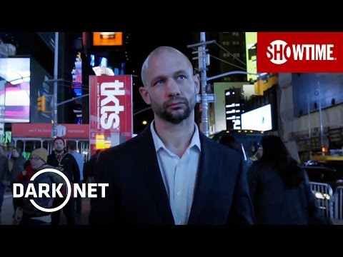 Dark Net   'De-Radicalized' Official Clip   Season 2 Episode 4