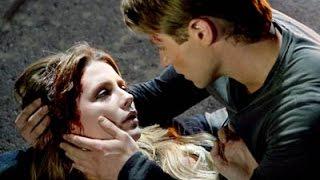 Video Top 10 Heartbreaking Moments On Teen Dramas MP3, 3GP, MP4, WEBM, AVI, FLV Juni 2019