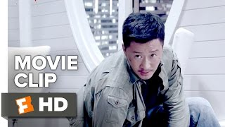 Nonton Kill Zone 2 Movie CLIP - Knife Fight (2016) - Tony Jaa Action Movie HD Film Subtitle Indonesia Streaming Movie Download