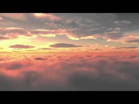 Tekst piosenki Morgan Page - In The Air po polsku