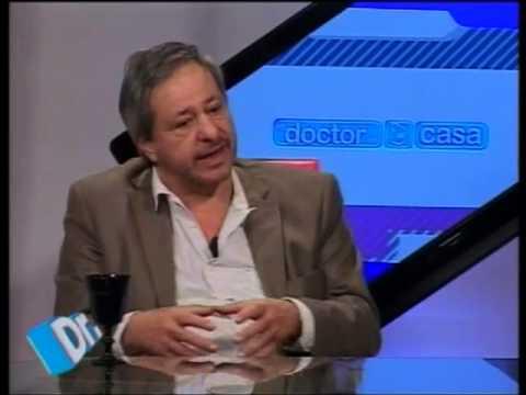 Dr. Alberto Concolino - Medicina Orthomolecular