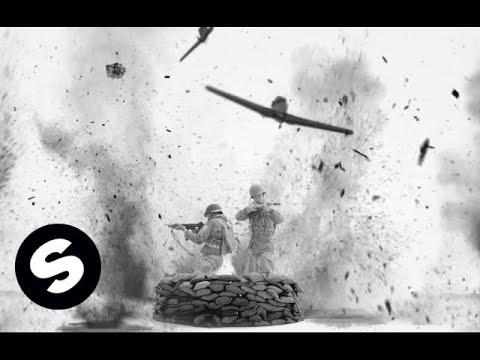 Shaun Frank & KSHMR - Heaven