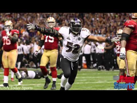 Anquan Boldin trade - See more on Anquan Boldin 49ers trade below!