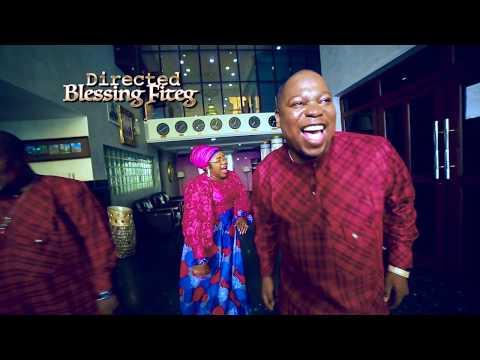 (Mathew 7:7) Baba Yio Se By Esther Igbekele ft. Adegbodu Twins