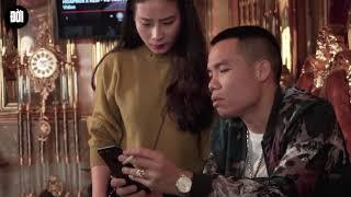 Video Ỷ Thế Đại Ca Giang Hồ Ức Hiếp Nữ Sinh Viên Và Cái Kết | Đừng Bao Giờ Coi Thường Người Khác |ĐỜI TV MP3, 3GP, MP4, WEBM, AVI, FLV Februari 2019