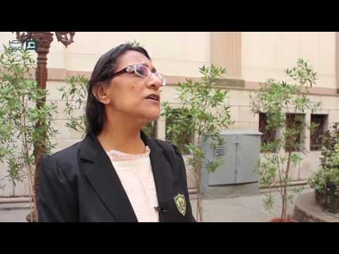 مصر العربية | خبيرة أسواق مال: تباين في أداء فئات المتعاملين نهاية الأسبوع