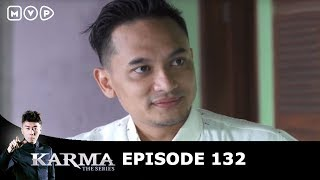 Video Jimat Penolak Kematian - Karma The Series Episode 132 MP3, 3GP, MP4, WEBM, AVI, FLV September 2018