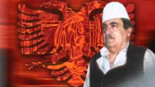 Bajrush Doda - Hasan Aga Ne Kom O Que