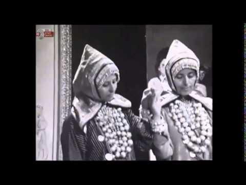 שירת נשים - תימן