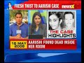 Big relief for Aarushis parents, Talwars not guilty - Video