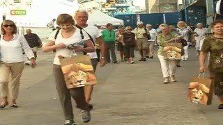 Kenya CitizenTV | Tourism slump forces hotels to scale down, lay off workers
