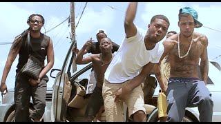 SBMG - Money en Gang en (prod. DentaBeats) - YouTube