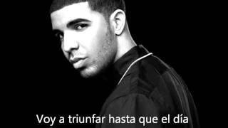 Video Bitches Love Me - Lil Wayne ft Drake & Future Traducida a español MP3, 3GP, MP4, WEBM, AVI, FLV Juli 2018