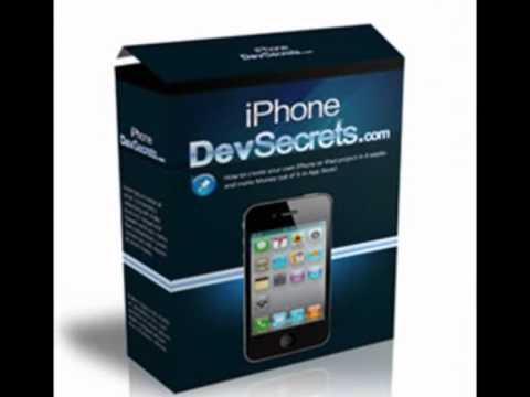 Mike iphone Dev Secrets - http://www.mikegermanonline.com/iphonedevsecrets how to create a iphone app|how to create a iphone app|Iphone app Software|IPhone Dev Secrets. Learn how to c...