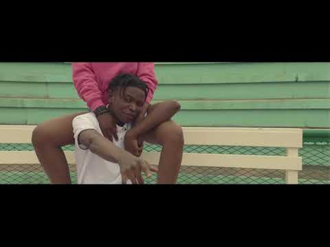 Willy Baby - Jeu Dangereux (clip Officiel)