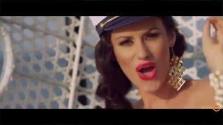 Love Vibes feat. Valentina Lyatoto e tuk pop music videos 2016 house electronic