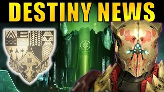 Going over ALL of the Destiny news that has come out over the past few weeks!Including all known info about the Age of Triumph (including new info from the Bungie Weekly update), and Destiny 2 news!This video will get you completely caught up will everything Destiny!This Week at Bungie: https://www.bungie.net/en/News/Article/45717/7_This-Week-At-Bungie--03092017--- Official Merch: https://shop.bbtv.com/collections/kackishd--- My Twitter: https://twitter.com/RickKackis--- My Twitch Channel: http://www.twitch.tv/kackishd/profile