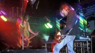 Nirvana - All Apologies live at Rock City