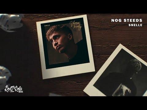Snelle - Nog Steeds (prod. Jimmy Huru)