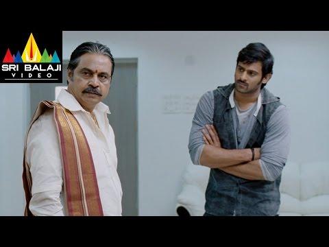 Video Mirchi Movie Naagineedu and Prabhas Action Scene   Prabhas, Anushka, Richa   Sri Balaji Video download in MP3, 3GP, MP4, WEBM, AVI, FLV January 2017