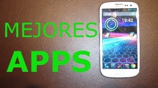 apps para android Mejores Apps Para Android