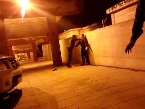 video gratis mujer pillada: