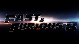 Nonton Fast & Furious 8 IMAX Promo Film Subtitle Indonesia Streaming Movie Download