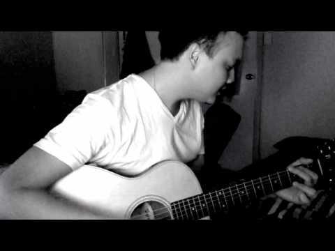 ไม่ต่างกัน - 25hours(cover-bewtoucher) (видео)