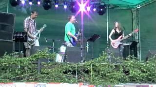 Video Krásná Práce - Potulný muzikant