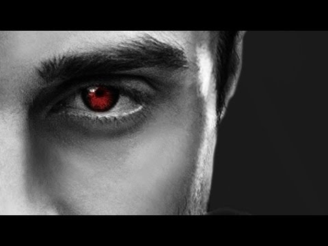 UK - In this twisted horror, Daniel Radcliffe plays a guy who wakes up with a pair of horns on his head that drive others to confess their sins.