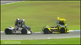 Video Watts zap 2018 The best sports moments of Motorsport ( Part 55 ) MP3, 3GP, MP4, WEBM, AVI, FLV Januari 2019