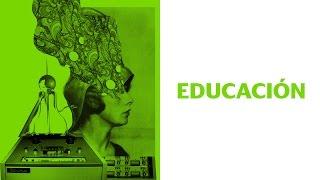 La transformación digital en la educación: el caso de Innova Schools