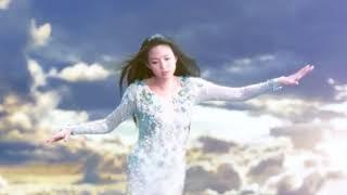 Nonton T  N Ng    Kh  Ng      I N  O Thi  N Cung    Thuy   T Minh Film Subtitle Indonesia Streaming Movie Download
