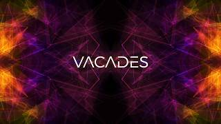 ⬇️ get these visuals here: http://vacades.com/shop/✅ VacadesWebsite:  http://www.vacades.com/Instagram:  https://www.instagram.com/vacadesFacebook:  https://www.facebook.com/vacadesSnapchat: @vacadesFor Submissions: http://vacades.com/submissions/❌Music by X&Ghttps://soundcloud.com/xandg/chokeoriginal: bit.ly/2tZD5ce⛔️ Proudly sponsored by www.poliigon.comYour number #1 for high quality textures.  All textures in the visuals were from Poliigon. ⛔️ The visuals/background in this video was created by Vacades and is protected.  All rights reserved. For more information either visit my shop or contact me:info@vacades.com