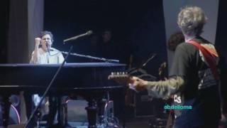Charly Garcia & Luis Alberto Spinetta - Rezo Por Vos (Live)