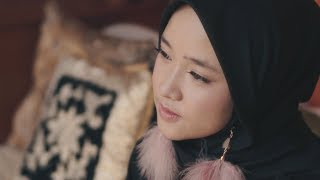 Video MAN ANA - SABYAN (cover) MP3, 3GP, MP4, WEBM, AVI, FLV Agustus 2019
