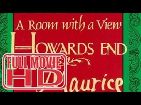 maknyak Howards End 1992