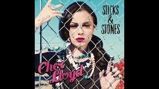 Behind The Music (Audio) - Cher Lloyd