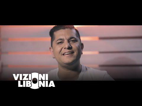 Daim Lala - Shpesh po flas me veten (Official Video)