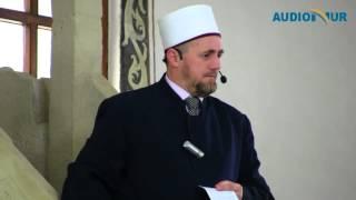 Lehtësimi në marrjen dhe kthimin e borxhit - Hoxhë Musli Arifaj