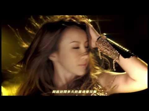 李玟Coco Lee 叩叩 官方HD MV