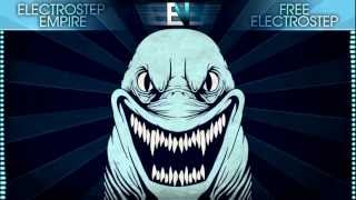Contiez Feat. Treyy G - Trumpsta Djuro Remix