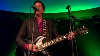 Norderstedt Germany  City pictures : Steve Wynn - Music Star, Norderstedt, Germany - March 5th 2015 (Complete second set)