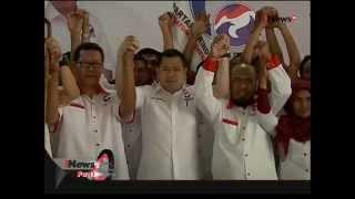 Video Deklarasi Dan Pelantikan Pengurus Partai Perindo Di Ambon, Maluku - iNews Pagi 23/10 MP3, 3GP, MP4, WEBM, AVI, FLV Desember 2017
