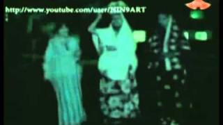 New Ethiopian(Sudanese) Music
