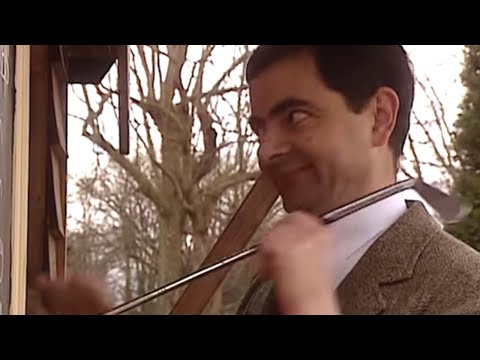 Video Tee Off, Mr. Bean | Episode 12 | Mr. Bean Official download in MP3, 3GP, MP4, WEBM, AVI, FLV January 2017