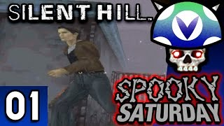 Joel goes to the town that never sleeps, no not Vegas, but there's plenty of drinks to go around. Date streamed: 6 Sep , 2015 http://vinesauce.com ...
